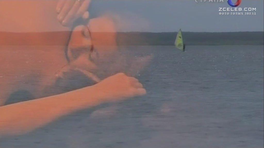 image 02