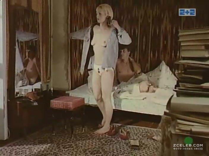 Наталья о