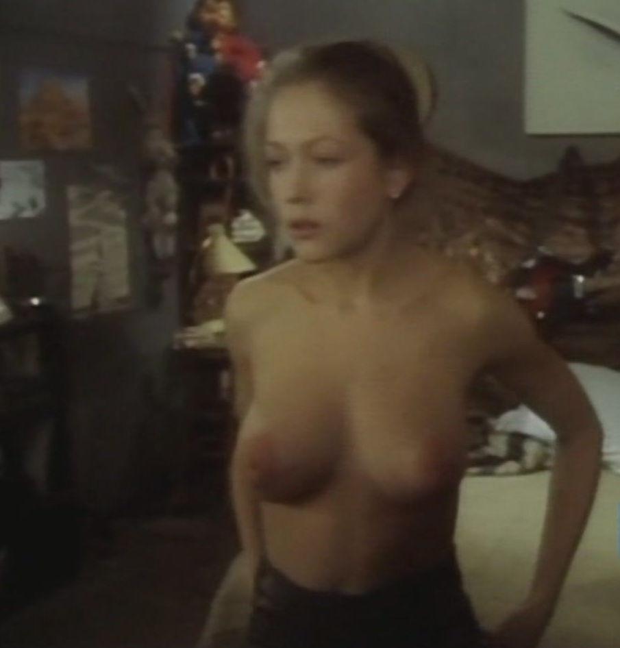 Эльвира болгова голая
