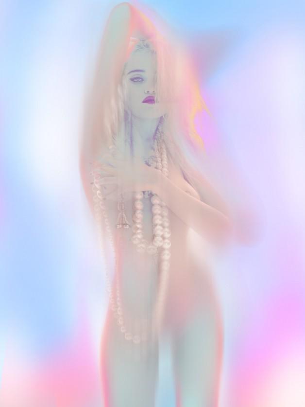 image 23